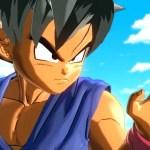 GT-Goku_1421850764.re