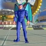 Spike-the-Devil-Man-Suit_1421850763.re