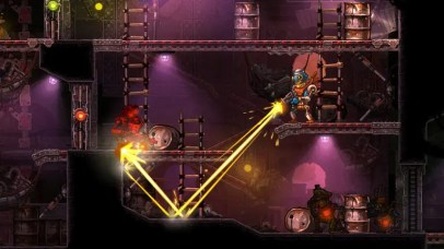 SteamWorld_Heist_2.re