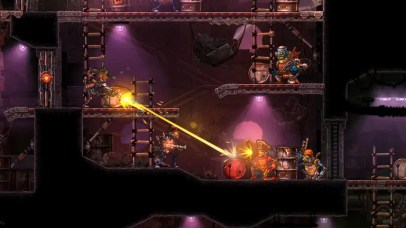 SteamWorld_Heist_7.re