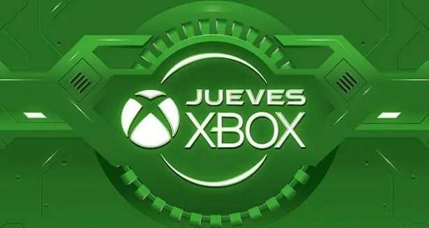 jueves_xbox_game_615