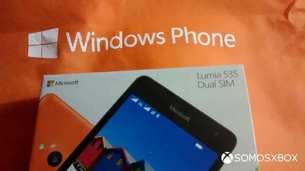 lumia-535 (2)