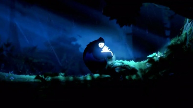 ori-and-the-blind-forest-delayed-until-early-2015_j6x4.1920