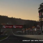 project_cars_spa