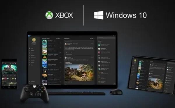 xbox-live-windows-10-600x369