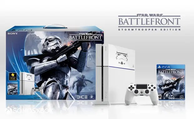 1429137707-battlefront-ps4_1