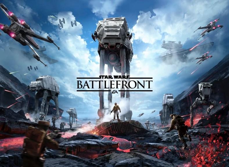 1429287832-star-wars-battlefront-key-art