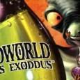Abe_exoddus