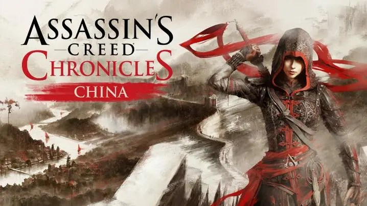 Assassins-Creed-Chronicles-China-4