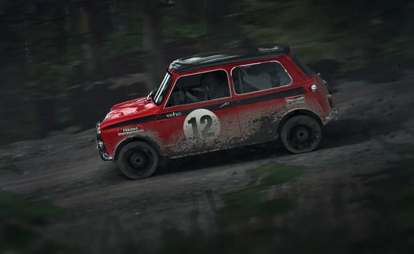 DIRT Rally (10)
