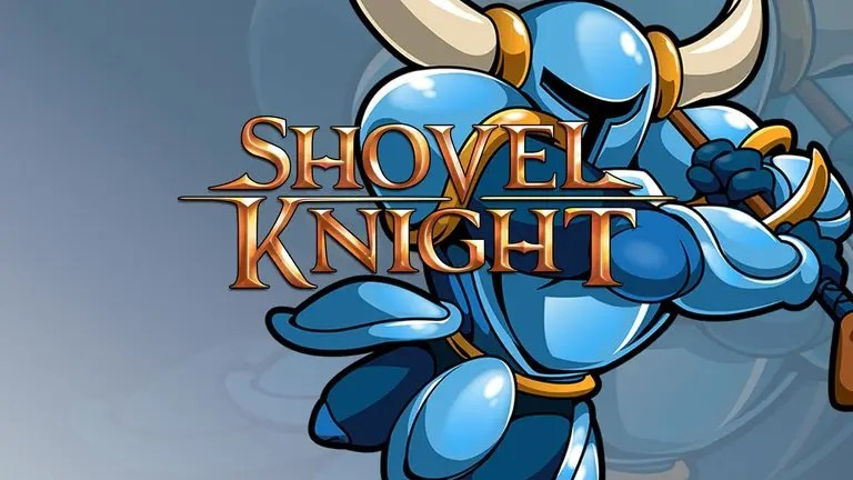 Shovel_Knight_2.r