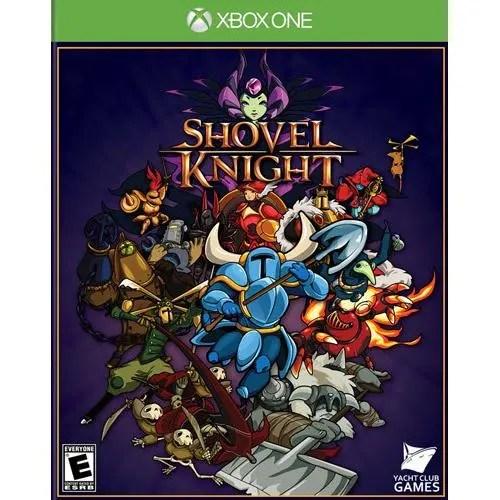 Shovel_knight_Físico