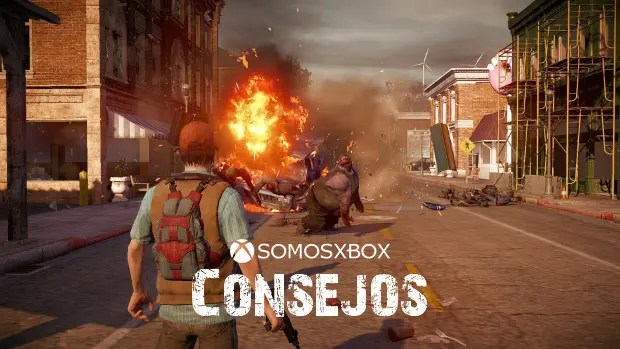 State_of_Decay-2_consejos