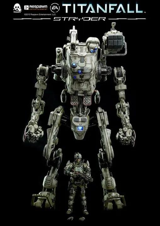 Titanfall_Stryder_figura_1