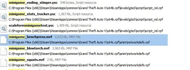 gta_5_pc_files_mini_games