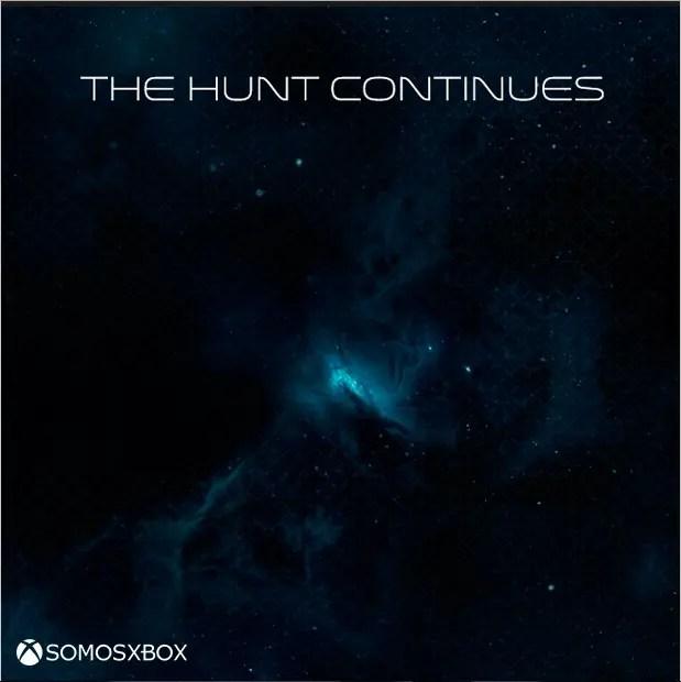 halo5-guardians