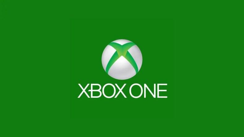 logo_xbox_One