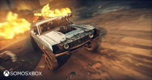 mad-max-game (3)