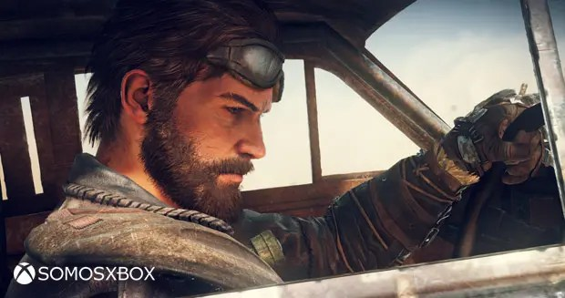 mad-max-game (6)