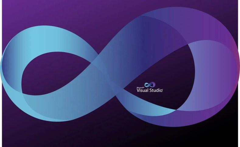 visualstudio-wallpaper-05