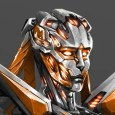 ARIA_Killer_Instinct_cara