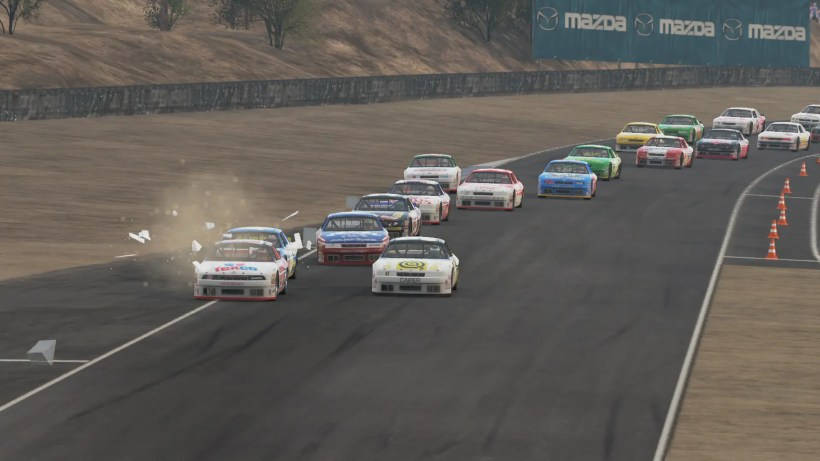 Analisis Project CARS SomosXbox (8)