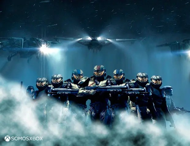 Halo_Wars_omega