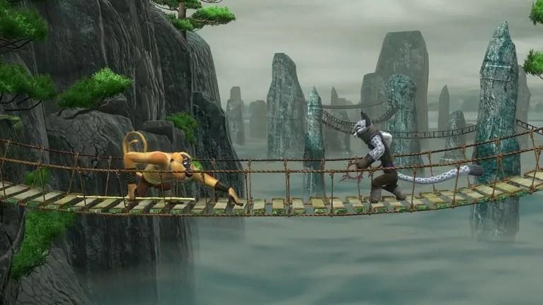 Kung Fu Panda: Tournament of Awesomeness_20150325175406