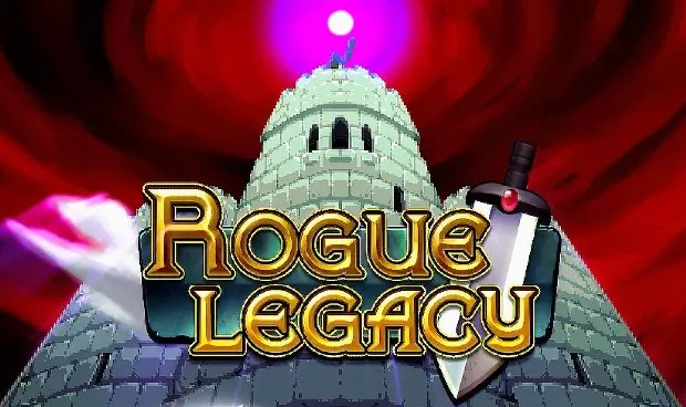 Rogue_Legacy
