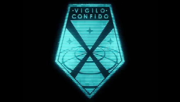 XCOM_Vigilo_Confido