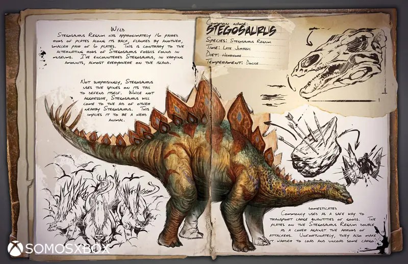 ark-survival-evolved (5)