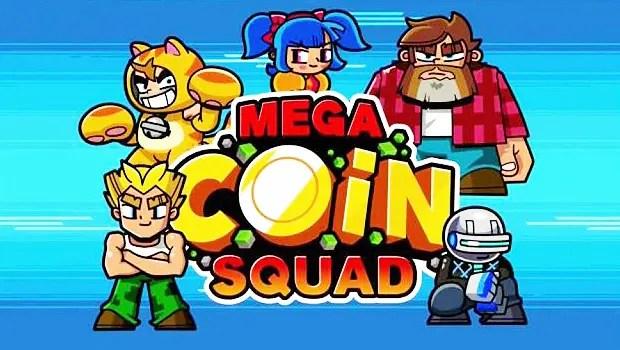 megacoinsquad