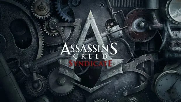Assassin's-Creed-Syndicate-2