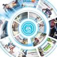 EA_Access_E3_2015