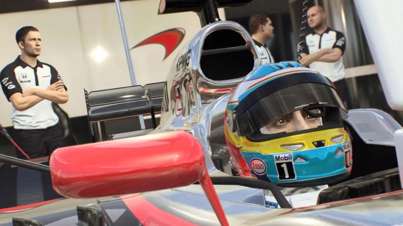 F1 2015 Canada (4)
