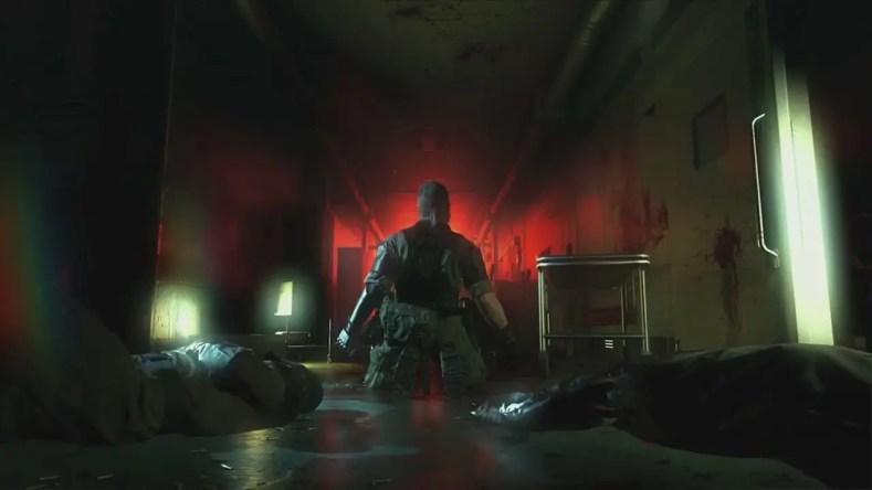MGSV-E3-2015-Trailer-1