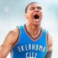 NBA Live 16 cover SomosXbox