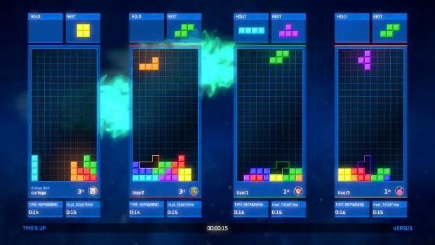Tetris_ultimate_Challenge_pack
