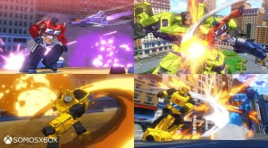 Transformers-Devastation4