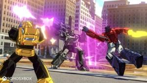 Transformers-Devastation9