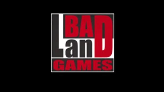 badland_games
