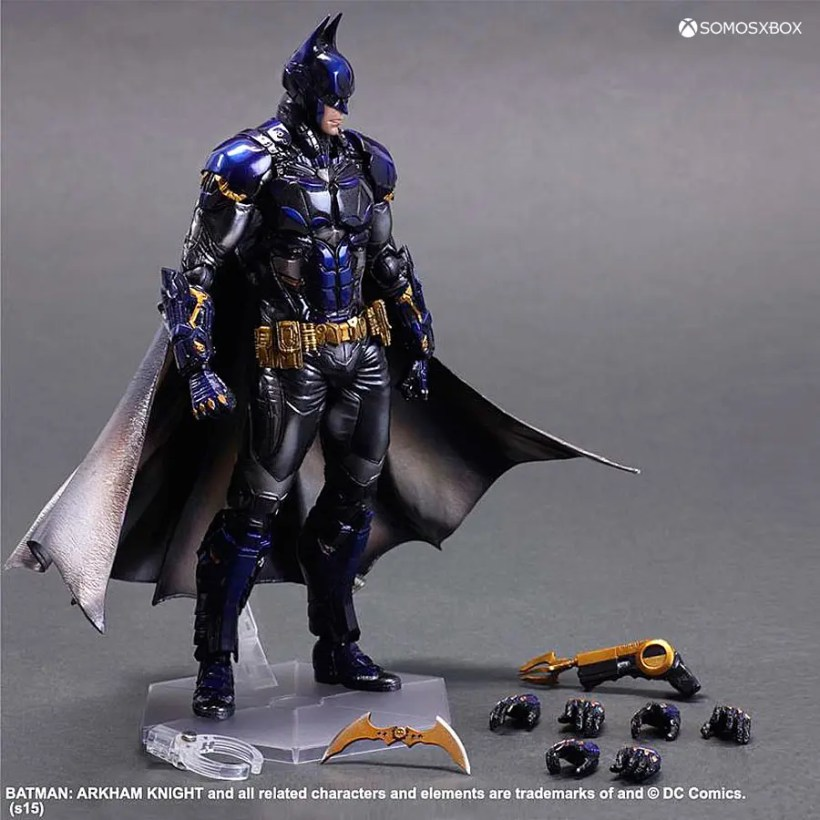 batman-figura-3