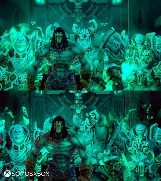 darksiders-2-remaster-01_0