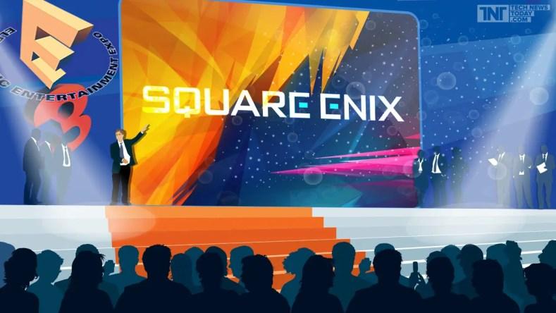 e3-2015-liveblog-square-enix-press-conference