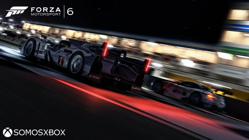 forza6-e3-press-kit-02-wm