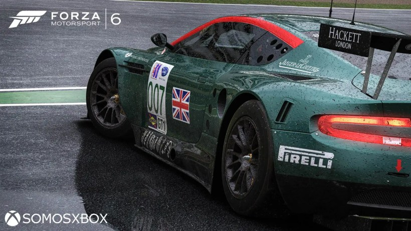 forza6-e3-press-kit-05-wm