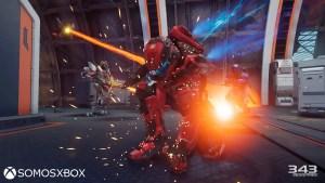 h5-guardians-warzone-arc-slam