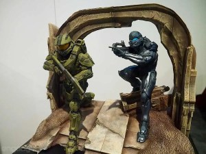 halo 5 collector figure (3)