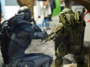 halo 5 collector figure (5)