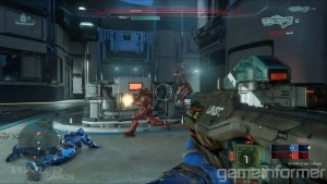 halo 5 guardians screenshots (15)